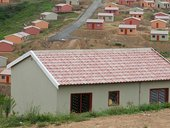 Housing - file photo