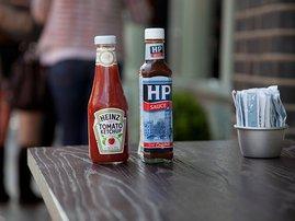 HP Sauce Wikimedia Commons