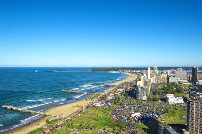 Durban World Travel Awards