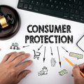 Consumer Rights Day