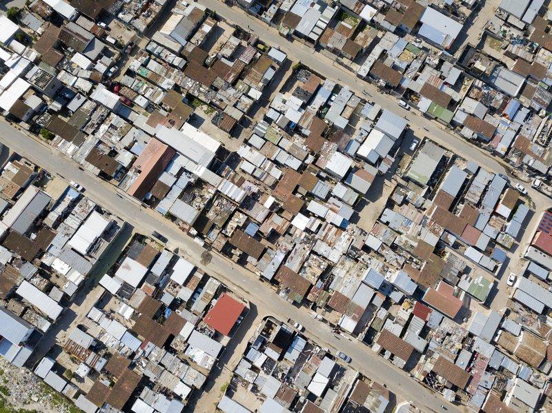 township generic