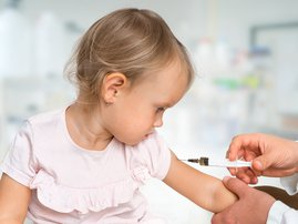 Vaccinations: Everything you should know...