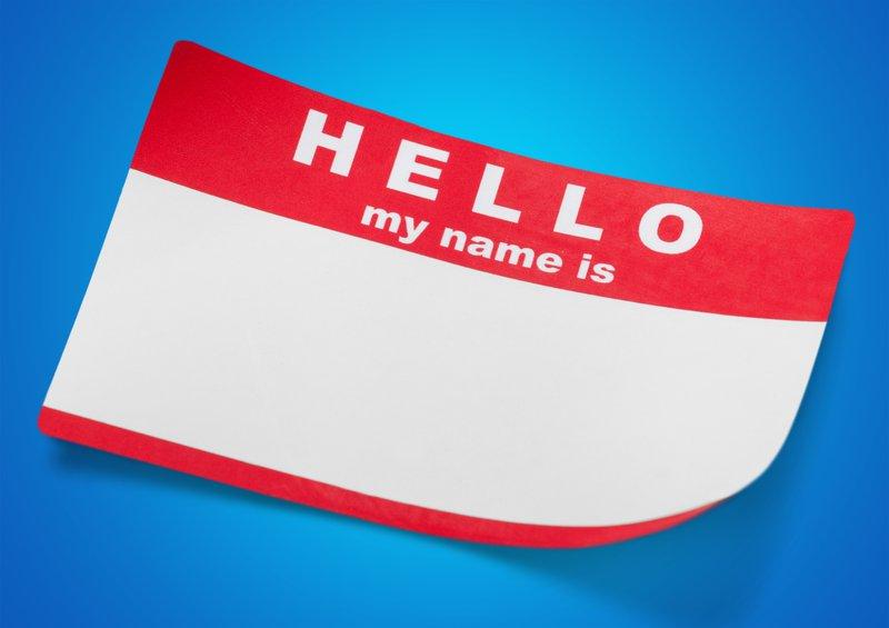 Durban's new name
