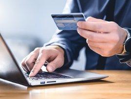 Vishing/ Bank fraud
