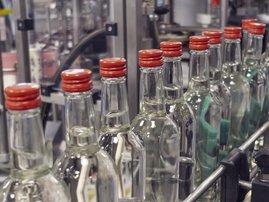 alcohol generic pure spirit