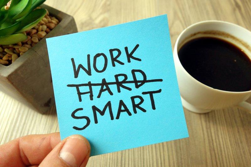 Work Work Work Work Work