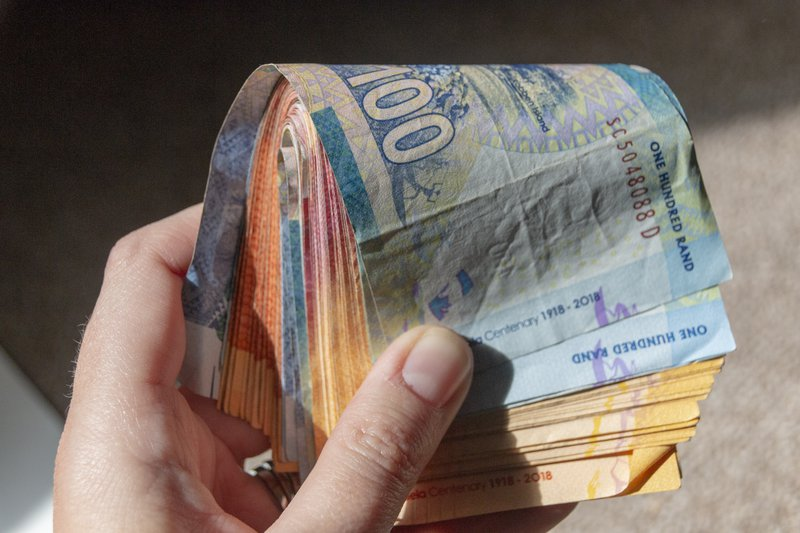 Con-artist scammed friends out of over R9million by lying about having cancer