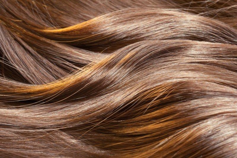 hair bezoar