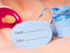 Baby names Dinko
