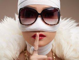 Plastic surgery secret