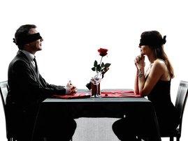 Blind date 32 relatives