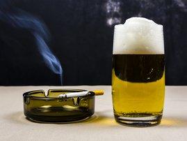 alcohol cigarette generic