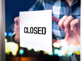 closed generic