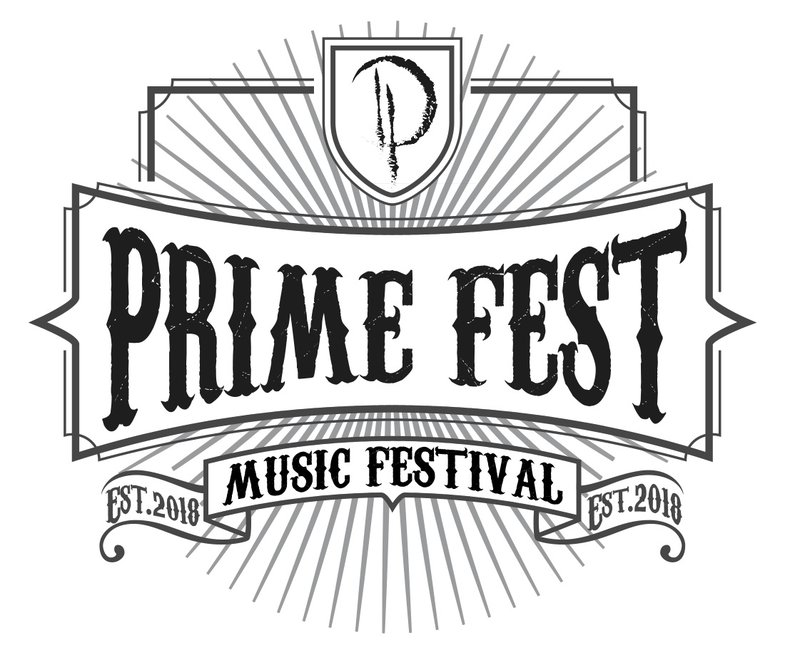 PRIME FEST – A Jacaranda FM Music Experience