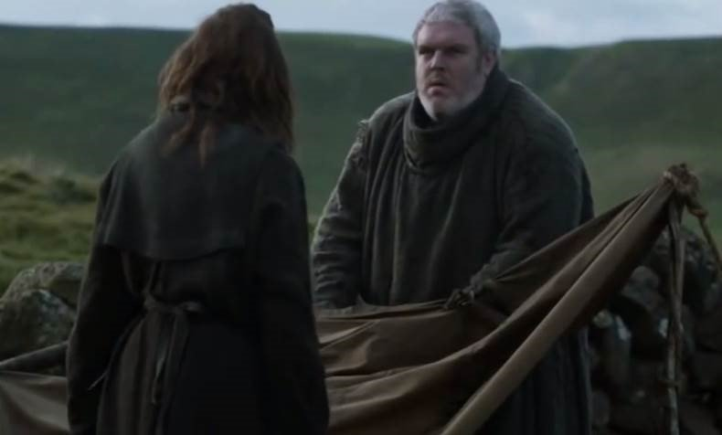 image Hodor game of thrones