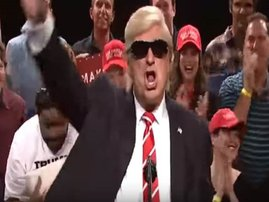 image alec baldwin trump impersonation