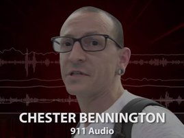 image chester 911 call footage