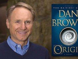 image dan brown origin book