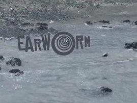 image dj earworm mash up 2017
