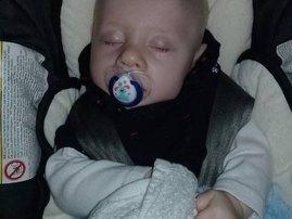 image gma baby markus