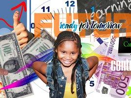 image grow up child kids advisory