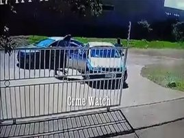 image randfontein crime robbery