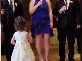 image wedding sing adorable