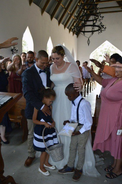 image wedding tulbagh 2