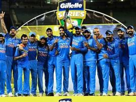 india cricket vs aus