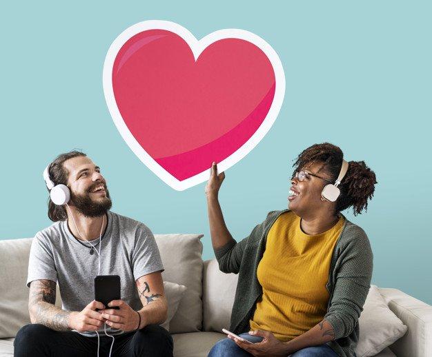 Jaja vankova dating
