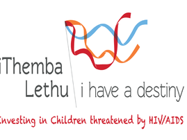 iThemba Lethu
