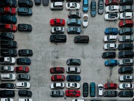 Vehicle sales increase in SA