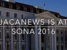 JacaNews SONA
