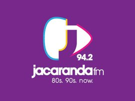jacaranda_logo.jpg