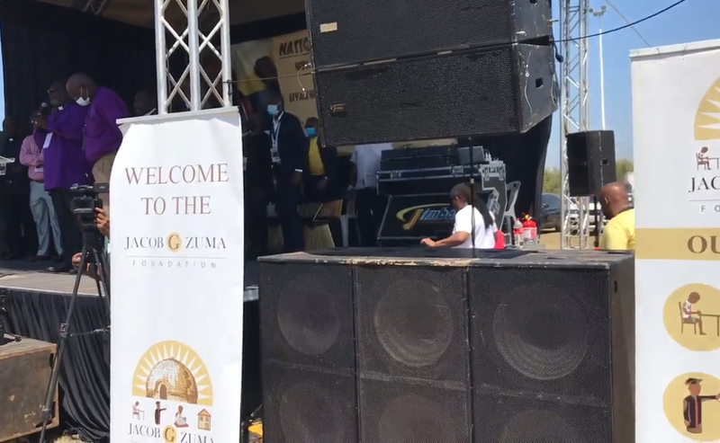 jacob zuma welcome prayer event in durban.png