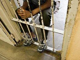 jail_inmate_gallo_KOdhUCw.jpg
