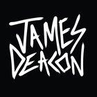 James Deacon