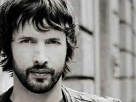 7 times James Blunt was the funniest man on Twitter