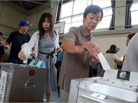 japan-voting.jpg
