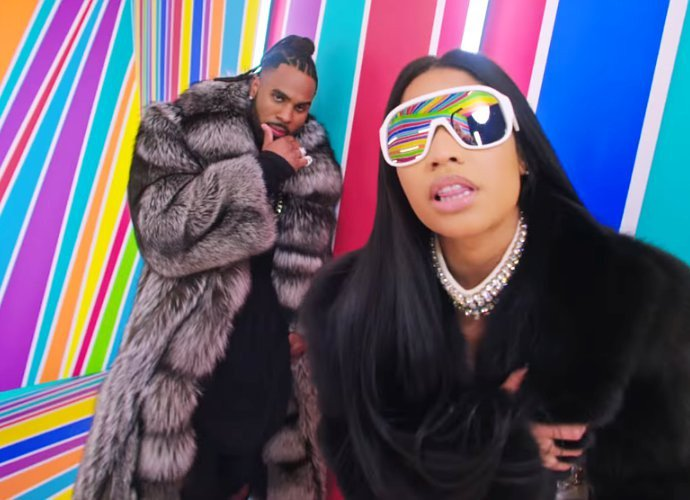 jason-derulo-s-swalla-featuring-nicki-minaj-and-ty-dolla-sign-is-literally-sweet