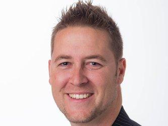 Jason English - CEO of Prommac