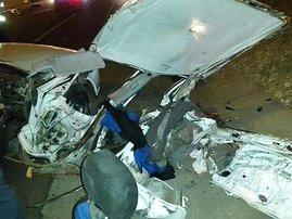 jhb-crash-@onask8-1.jpg