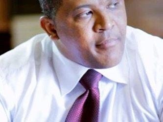 Introducing new Jacaranda FM Complimentary Breakfast Sports presenter JP Keyter