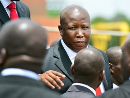 julius_malema2_gallo_mB4NStG.jpg