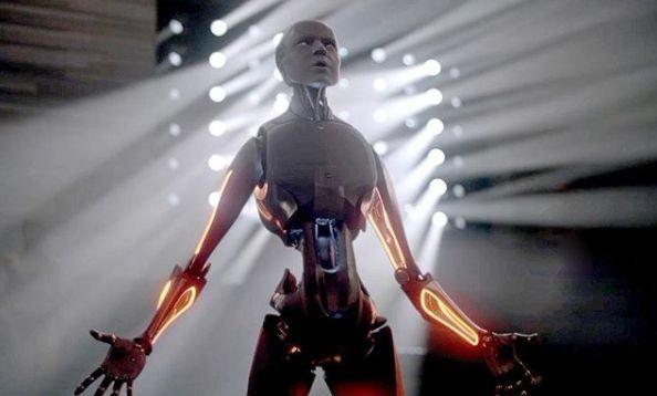 Justin Timberlake Filthy music video