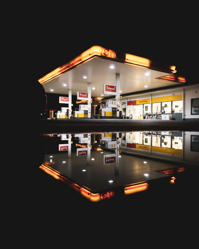 LISTEN: Carol Ofori chats to Layton Beard from AA about fuel shortage in KZN