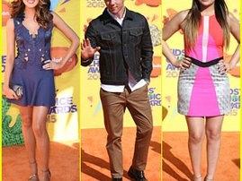 kcas-2015-best-dressed-list.jpg