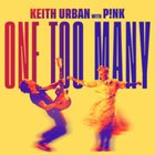 Keith Urban and Pink new song Breakfast