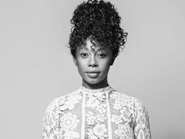Kelly Khumalo 'Unleashed' cover art