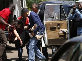 kenya-mall-attackers-western.si.jpg